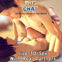 3d xchat cybersex online game