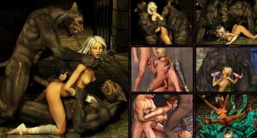 art porn melk spiele