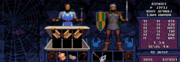abandonware rpg games and role play classic RPGs