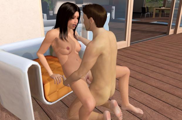 Браузерные порно игры бесплатно  akexeh