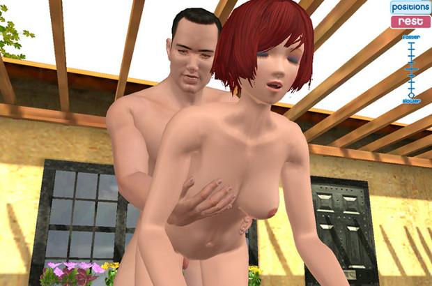 Windows ce sex games