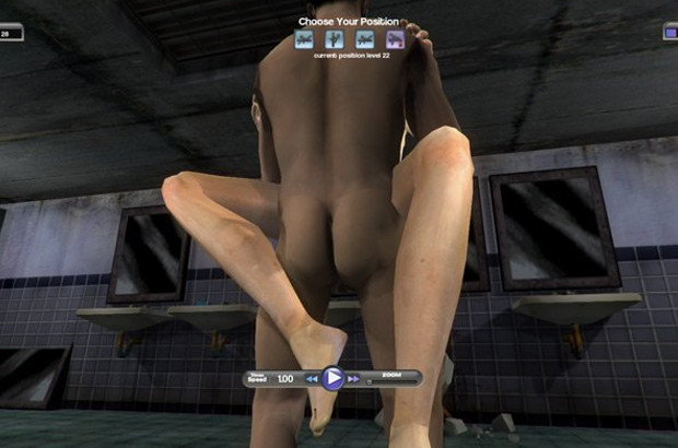 3d-rpg-porno-igri