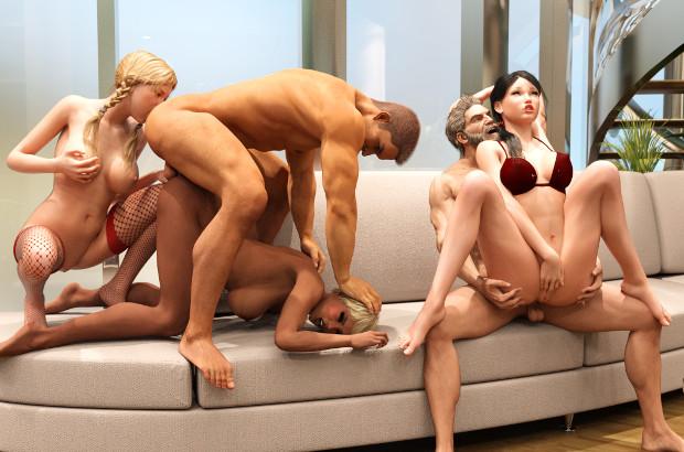 Самые Новые Домашние Порно Видео на Pornhub.com