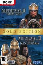 Medieval II - Total war