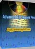 Advanced CD Ripper Pro