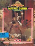 Buck Rogers - Matrix Cubed