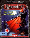 Ravenloft - Strahd's Possession