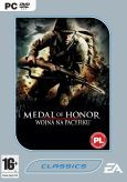 Medal of Honor: War in the Pacific