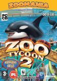Zoo Tycoon 2: Underwater World