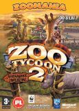 Zoo Tycoon 2: African Pets