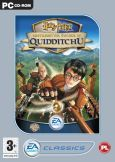 Harry Potter : Quidditch World Cup Classic