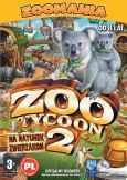 Zoo Tycoon 2: The Pet Rescue