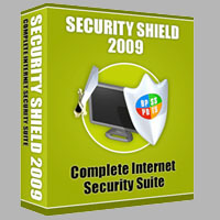 The Security Sheild