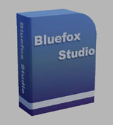 Bluefox RMVB to X converter