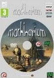 TAC Machinarium