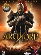 Archlord: Arch Battle of the World
