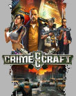 Crime Craft
