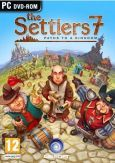 Settlers 7: Road to the Kingdom