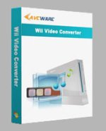 AVCWare Wii Video Converter