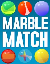 Marble Match