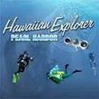 Hawaiian Explorer Pearl Harbor