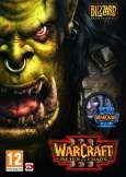 WarCraft III - Reign of Chaos & The Frozen Throne