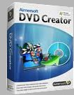 Aimersoft DVD Creator for Windows