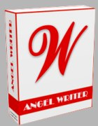 Angel Writer