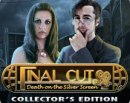 Final Cut: Death on the Silver Screen Collector