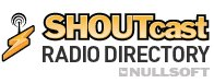 Shoutcast Radio DSP