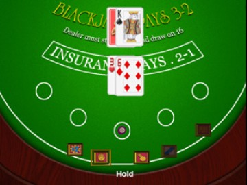 Game Vegas Casino II 2