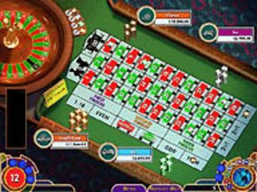 free online monopoly slots roulette große serie