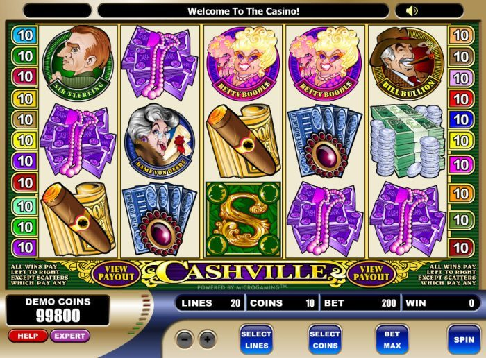 free online slot poker 4 of a kind