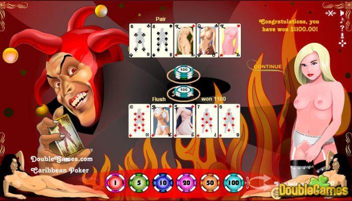 stsenariy-eroticheskoy-igri-v-poker