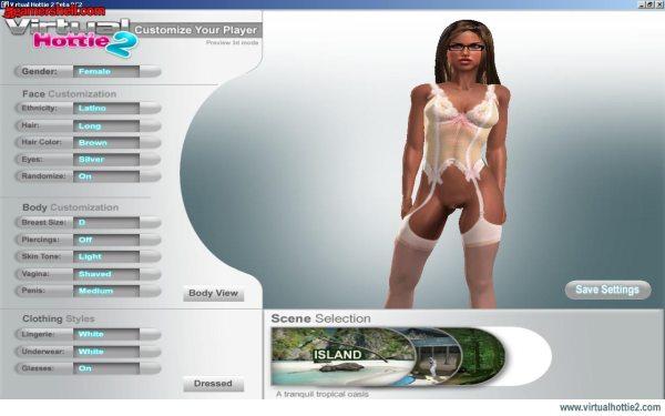 seks-programmi-dlya-android