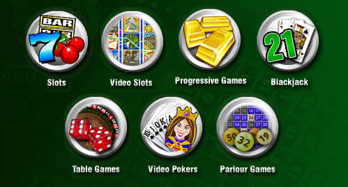 casino mobile online poker 4 of a kind