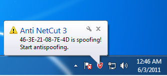 Program Anti NetCut 1