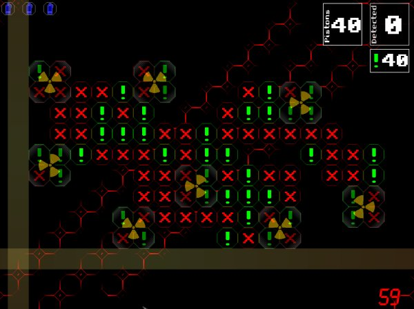 Game Acidbomb 3