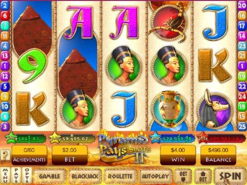 best slots online poker 4 of a kind
